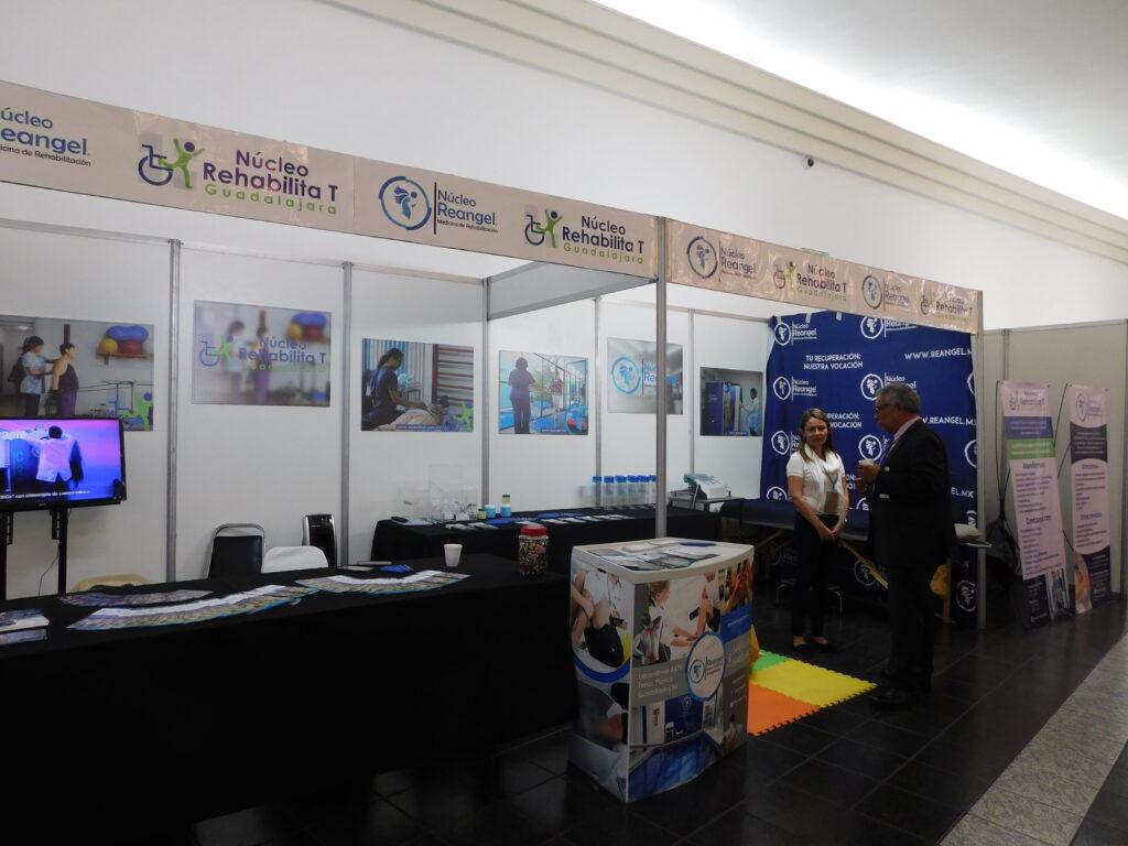 EXPO 7
