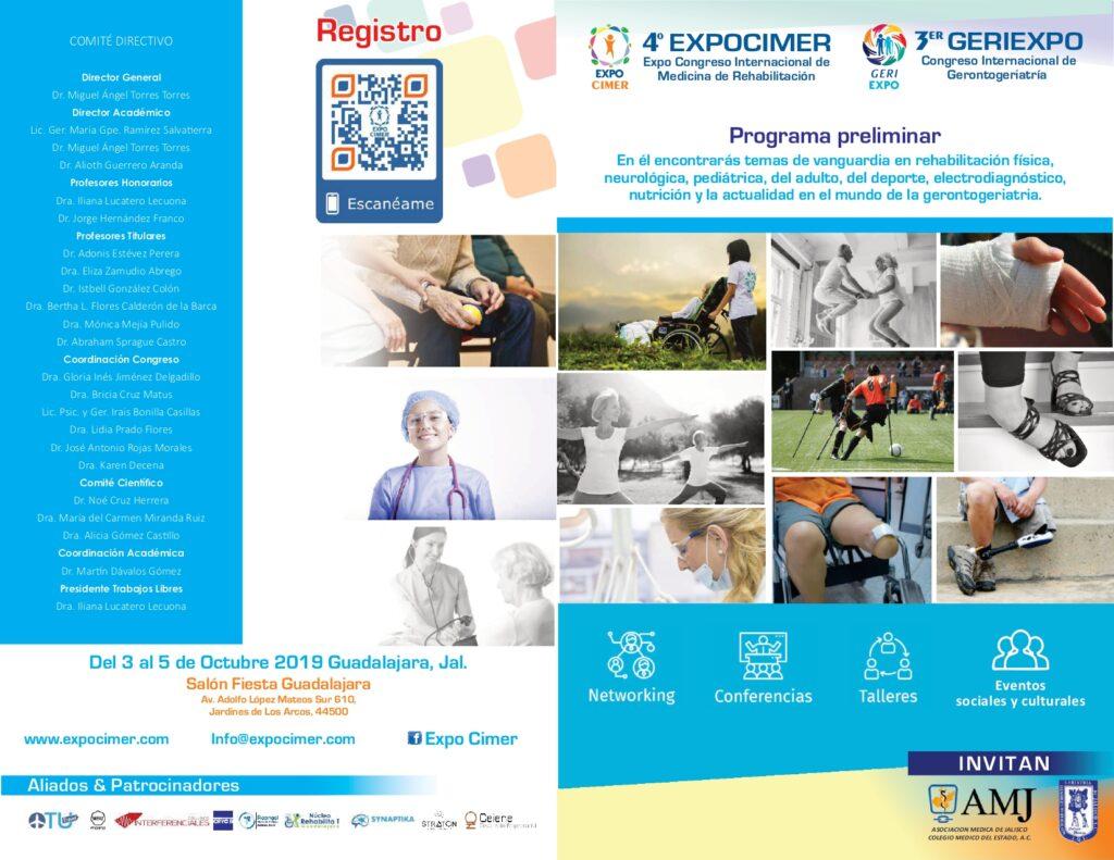 PROGRAMA CIENTIFICO_page-0001